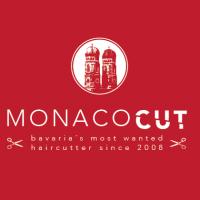 monaco_cut